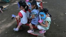 ★川越市 幼稚園CIMG1201