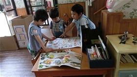 ★川越市 幼稚園CIMG1206