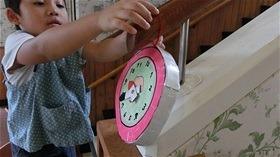 ★川越市 幼稚園CIMG1230