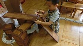 ★川越市 幼稚園CIMG1235
