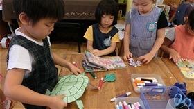 ★川越市 幼稚園CIMG1248