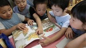 ★川越市 幼稚園CIMG1261