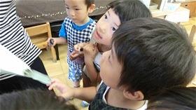 ★川越市 幼稚園CIMG1265