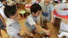 ★川越市 幼稚園CIMG1279