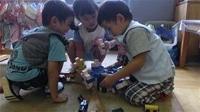 ★川越市 幼稚園CIMG1305