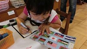 ★川越市 幼稚園CIMG1313
