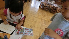 ★川越市 幼稚園CIMG1314