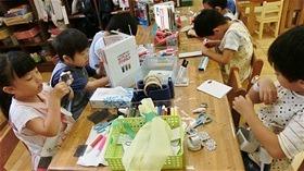 ★川越市 幼稚園CIMG1320