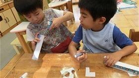 ★川越市 幼稚園CIMG1335