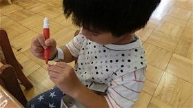 ★川越市 幼稚園CIMG1339