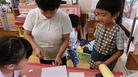 ★川越市 幼稚園CIMG1348