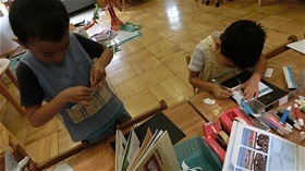 ★川越市 幼稚園CIMG1352