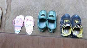 ★川越市 幼稚園CIMG1358