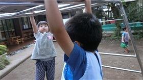 ★川越市 幼稚園CIMG1363