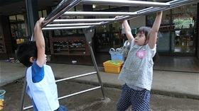 ★川越市 幼稚園CIMG1364