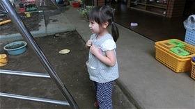 ★川越市 幼稚園CIMG1370