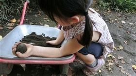 ★川越市 幼稚園CIMG1379