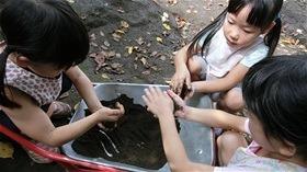 ★川越市 幼稚園CIMG1385