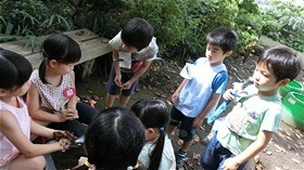 ★川越市 幼稚園CIMG1388
