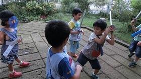 ★川越市 幼稚園CIMG1412