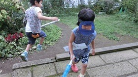 ★川越市 幼稚園CIMG1415