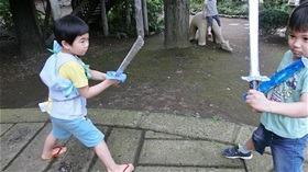 ★川越市 幼稚園CIMG1424 - コピー