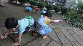 ★川越市 幼稚園CIMG1428