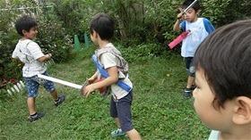 ★川越市 幼稚園CIMG1448