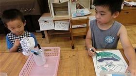★川越市 幼稚園CIMG1479