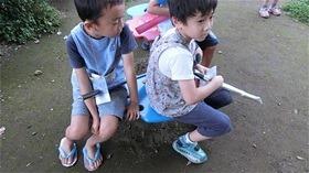 ★川越市 幼稚園CIMG1505
