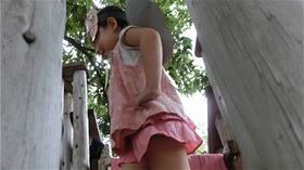 ★川越市 幼稚園CIMG1507