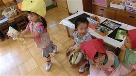 ★川越市 幼稚園CIMG1527