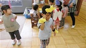 ★川越市 幼稚園CIMG1539