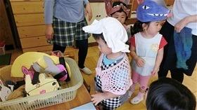 ★川越市 幼稚園CIMG1541
