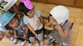 ★川越市 幼稚園CIMG1553