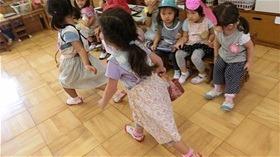 ★川越市 幼稚園CIMG1556