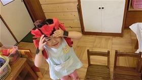 ★川越市 幼稚園CIMG1563