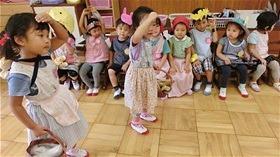 ★川越市 幼稚園CIMG1566