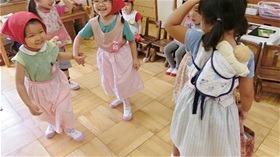 ★川越市 幼稚園CIMG1567 - コピー
