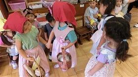 ★川越市 幼稚園CIMG1571