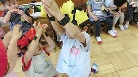 ★川越市 幼稚園CIMG1573