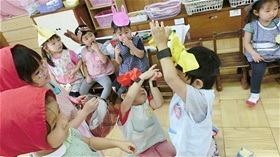 ★川越市 幼稚園CIMG1574