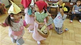 ★川越市 幼稚園CIMG1575