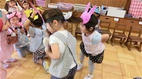 ★川越市 幼稚園CIMG1581