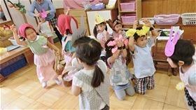 ★川越市 幼稚園CIMG1583