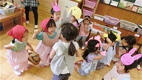 ★川越市 幼稚園CIMG1584