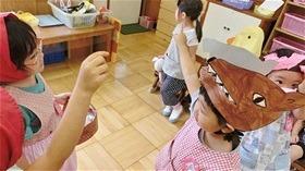 ★川越市 幼稚園CIMG1591