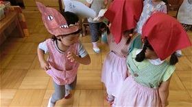 ★川越市 幼稚園CIMG1593