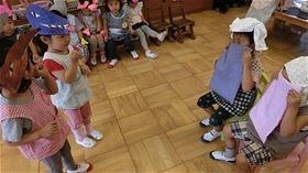 ★川越市 幼稚園CIMG1597