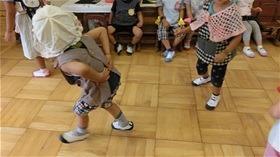 ★川越市 幼稚園CIMG1599